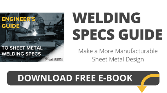 sheet metal fabrication books free download