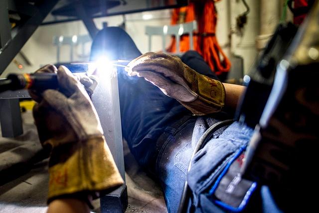 welding specifications.jpg