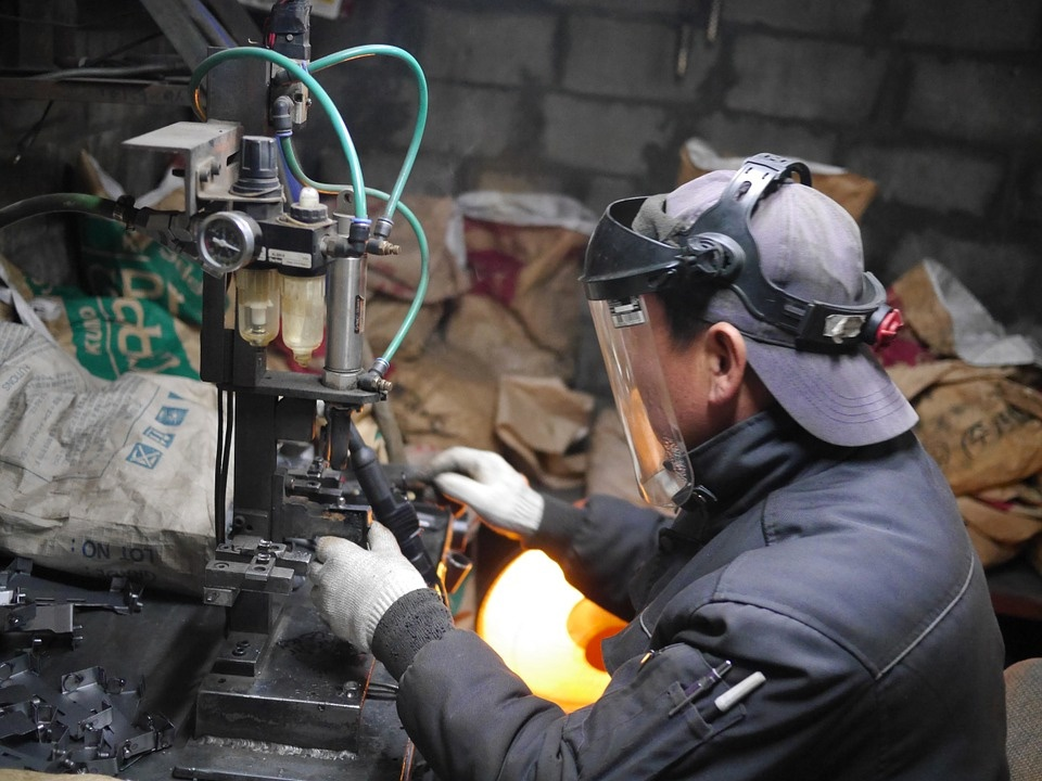 BLACKSTONE spot welding design considerations.jpg