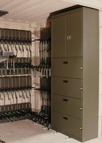 StorageLocker