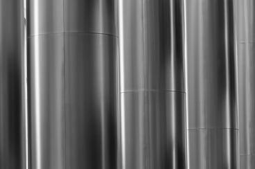 --aluminum alloy