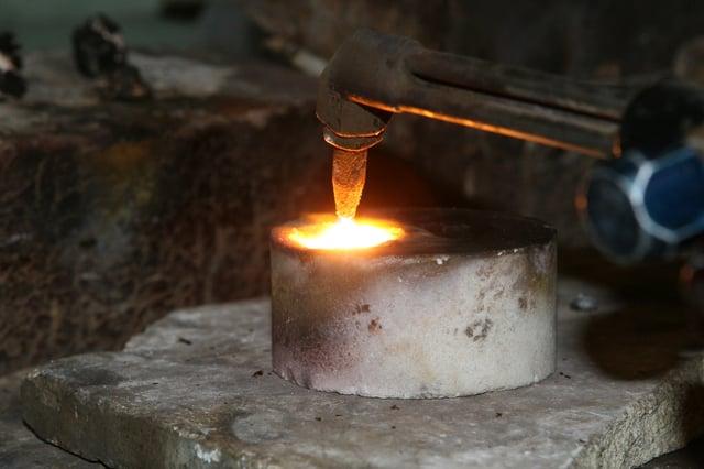 best aluminum for welding