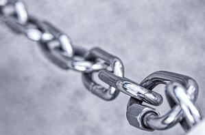 -chain-3481377_640
