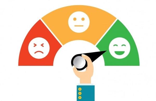 -customer experience