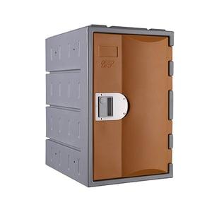 heavy-duty-plastic-locker