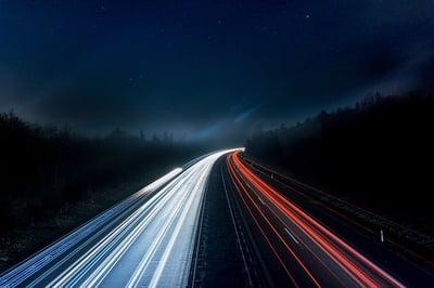 -highway-2025863_640