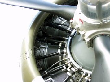 --propeller