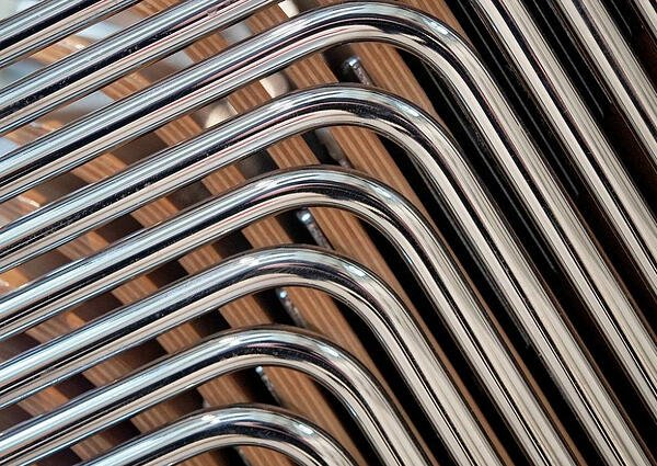 sheet metal design considerations