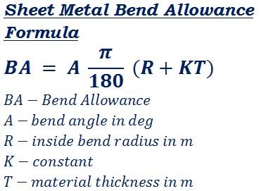 sheet-metal-bend-allowance