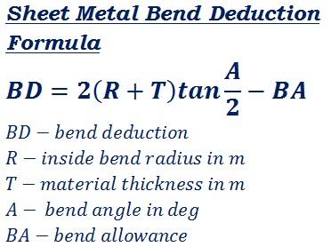 sheet-metal-bend-deduction