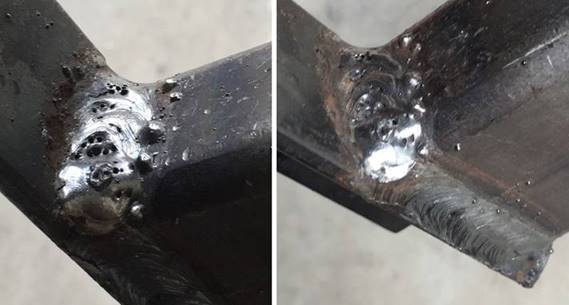 4 Common Weld Defects Amp How To Prevent Them In Your Sheet