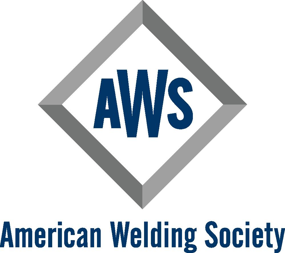 AWS sheet metal design guide.png