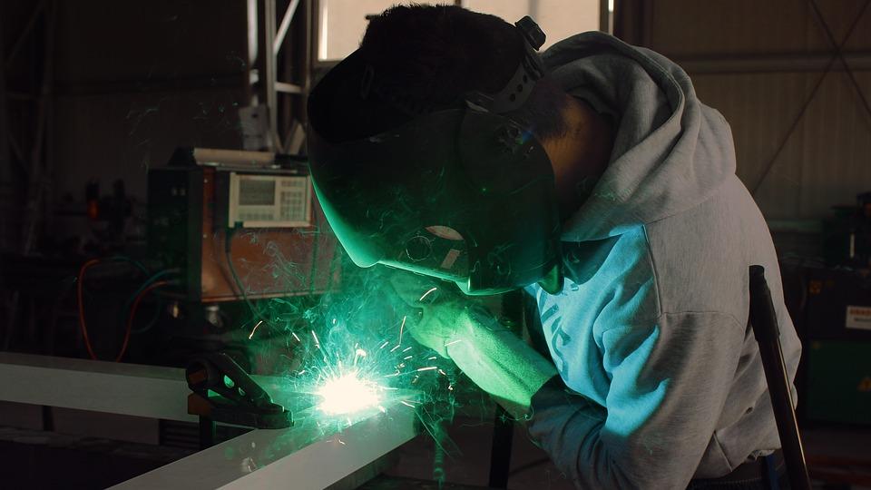 BLACKSTONE best steel for welding.jpg