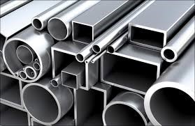 What Is Marine Grade Stainless Steel