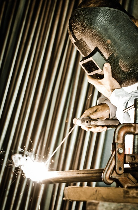 Why is Welding 7075 Aluminum Impossible