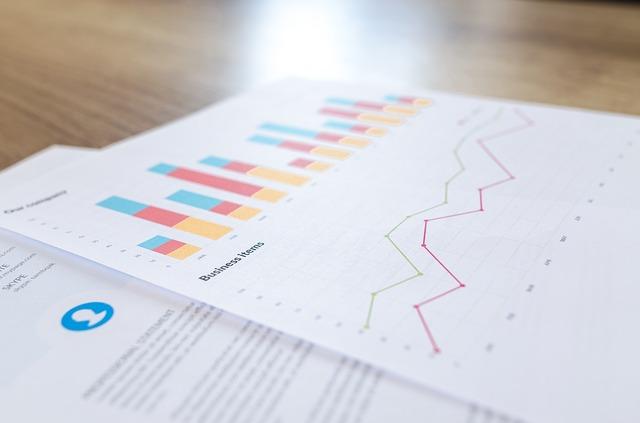 sheet metal cost value analysis