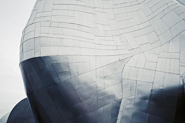 sheet metal design guidelines