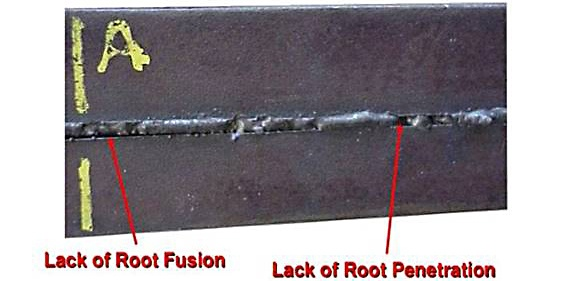 weld defects 5-1.jpg