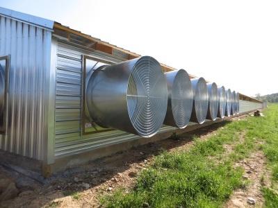 zam sheet metal fabrication.jpg